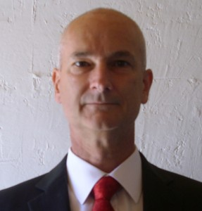 Wickham Laboratories is pleased to announce the appointment of John McKenzie PhD, FRSC in the role of Chief Executive Officer as part of a long term ... - JohnM-287x300
